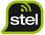 Stel - Internet Wireless per aziende e Privati