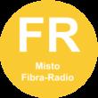 marchio-FR-misto-fibra-radio
