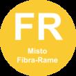 marchio-FR-misto-fibra-rame