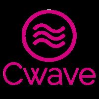 cwave-300x300