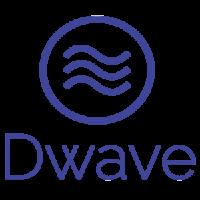 dwave-300x300