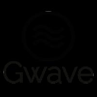 gwave-300x300